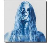 Brightest Blue [CD]