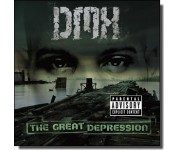 The Great Depression [2LP]
