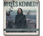 The Ides of March [CD]