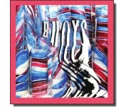 Buoys [CD]