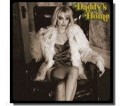 Daddy's Home [CD]