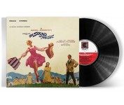 The Sound of Music [LP]