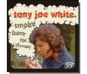 Smoke from the Chimney [CD]