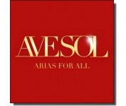 Arias For All [CD]
