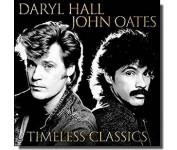Timeless Classics [CD]