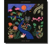 Local Valley [CD]