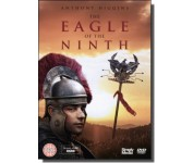 The Eagle of the Ninth [2DVD]
