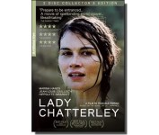 Lady Chatterley [Special Edition] [2DVD]