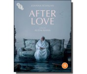 After Love [Blu-ray]