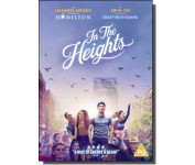 In the Heights [DVD]