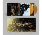Out From Out Where [Golden Vinyl] [2LP]