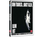 Blow Out [DVD]