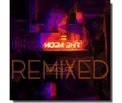 The Neon Remixed [2CD]