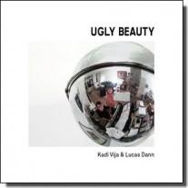 Ugly Beauty [CD]