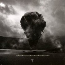 In Waves [CD]
