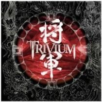 Shogun [CD]