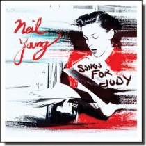 Songs for Judy [CD]