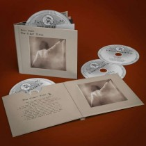 The Other Sides [4CD]