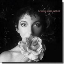 The Sensual World [CD]