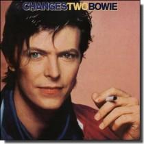 Changestwobowie [CD]