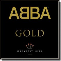 Gold - Greatest Hits [CD]