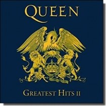 Greatest Hits II [2LP]