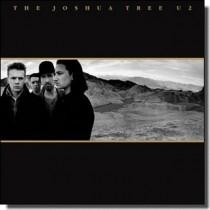 The Joshua Tree [30th Anniversary] [CD]