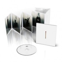 Rammstein [Digipak] [CD]