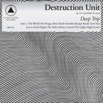 Deep Trip [CD]