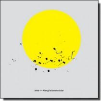 Klangfarbenmodular [LP]