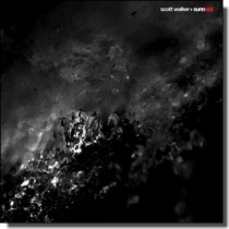 Soused [CD]