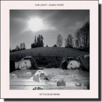 In the Beginning [CD]