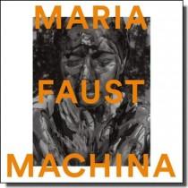 Machina [CD]