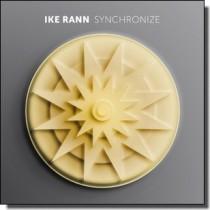 Synchronize [CD]