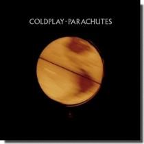 Parachutes [CD]