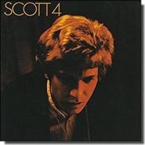 Scott 4 [CD]