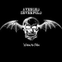 Waking the Fallen [2LP]