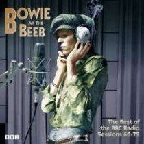Bowie At the Beeb: The Best of the BBC Sessions 68-72 [4LP]