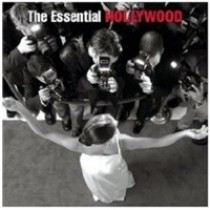 The Essential Hollywood [2CD]