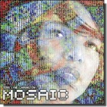 The Mosaic Project [CD]