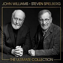 The Ultimate Collection [3CD+DVD]