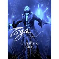 Luna Park Ride - Live 2011 [DVD]