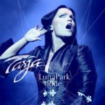 Luna Park Ride - Live 2011 [2LP]