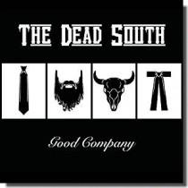 Good Company [CD]