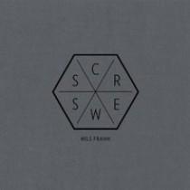 Screws [CD]