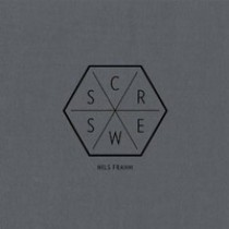 Screws [LP]