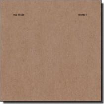 Encores 1 EP [12inch]