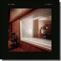 All Melody [2LP]