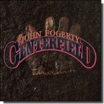 Centerfield [LP]