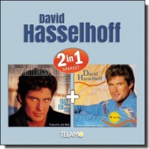 2in1: Crazy For You & Everybody Sunshine [2CD]